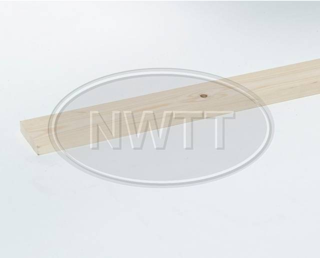 EX 75mm X 19mm Pencil Round 1 Edge Architrave