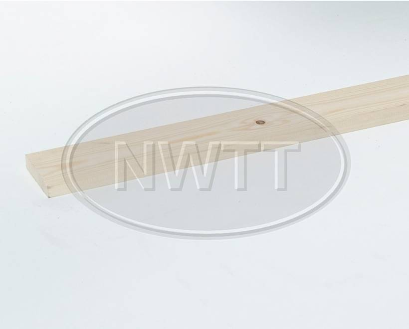 75mm PR1E Softwood Architrave