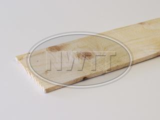 Ungraded Rough Sawn Softwood North West Timber
