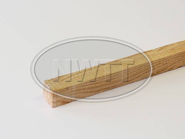 38mm X 38mm Rough Sawn Softwood
