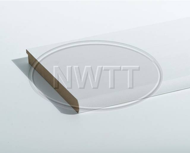 EX 300mm X 25mm MDF Window Board