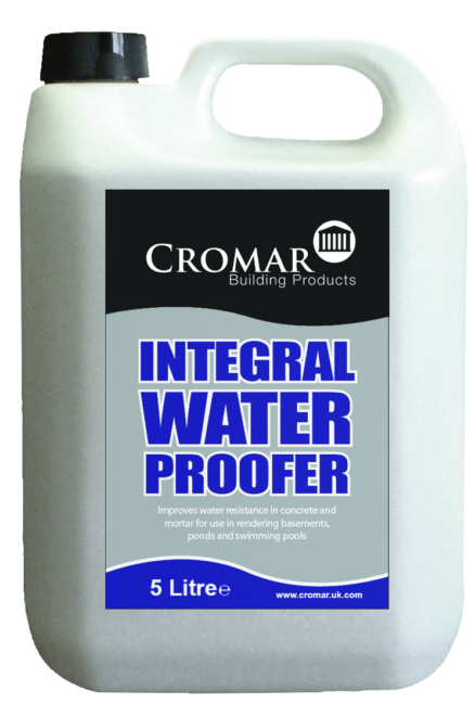 intergralwaterproofer copy