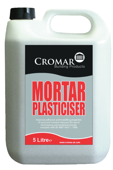 mortarplasticiser copy